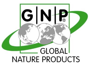 GNP-Global Nature Products Association Inc.