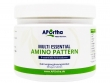 Multi Amino Pattern essential  - 300 vegane Tabletten