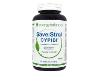 Save:Strol CYP1B1 - 2671 SaveStrol - Punkte