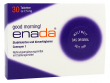 Good morning ENADA 30 Tabletten